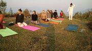 300 Hour Yoga Teacher Training Course in Nepal