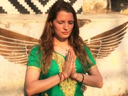 300 hour yoga therapy teacher training course in rishikesh india