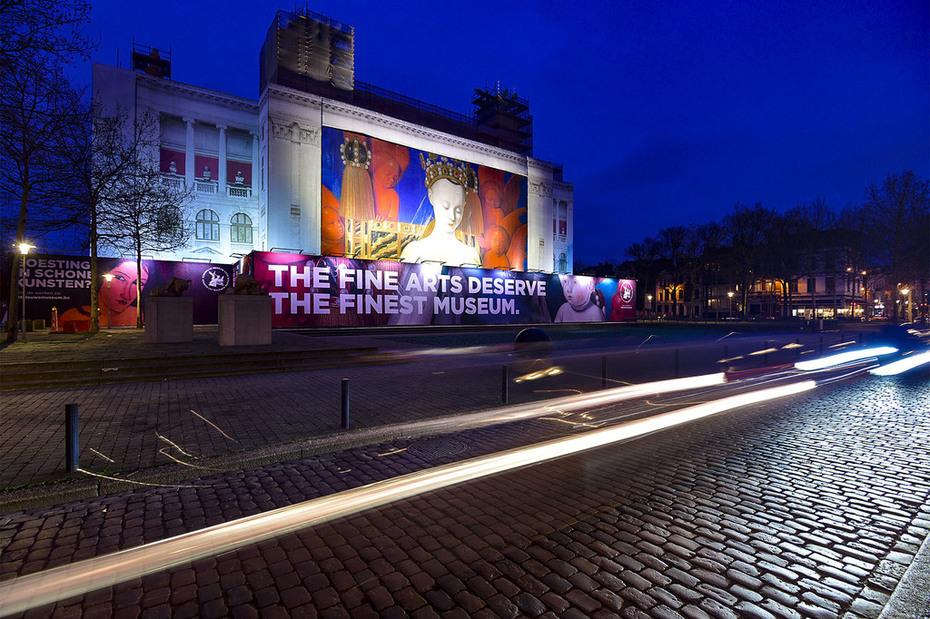 Fine_Arts_Antwerpen_The_New_Museum_01