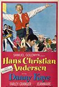 Hans Christian Andersen (1952)