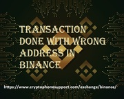 Unable to sell Bitcoin on Binance