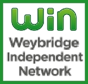 Weybridge Independent Network (WiN)