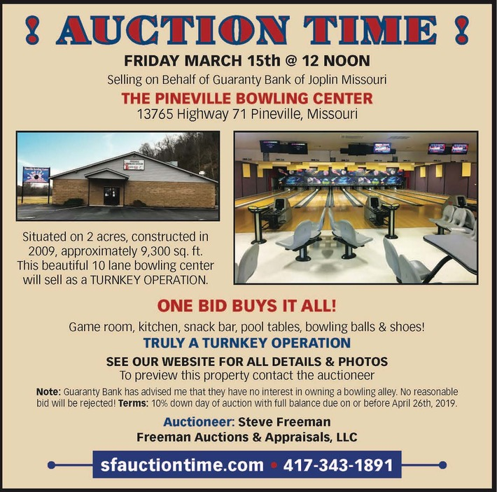 PinevilleBowling banner square