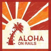 Aloha on Rails - Ruby on Rails Web Development Conference