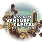Meet Hawaii's Chief Venture Capitalist