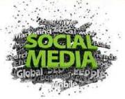 Social Media Starter workshop