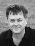 HTML: Basics with Colin Macdonald