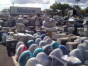 eWaste Hawaii - Free Recycling Event