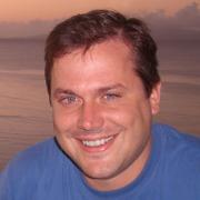 Newsmaker: Talk Live With Hawaii Technology Leader Dan Leuck