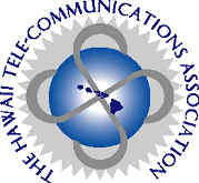HTCA August 24 Luncheon - Mobile Device Security