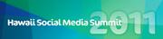 Hawaii Social Media Summit