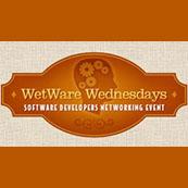 WetWare Wednesday January 25, 2012