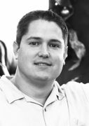 Social Media Marketing w/Rob Bertholf