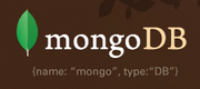 mongodb users group first meeting