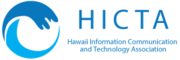 HICTA Spring Business Mixer
