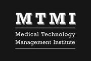 5-Day Mammography Course for Technologists
