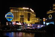 Las Vegas Radiology Review Course 2014