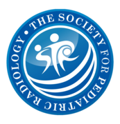 SPR 2019 Annual Meeting & Postgraduate Course