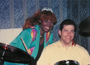 "5th Annual Sonny Pugar ""Rhythms of Life"" Concert!"