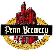 Penn Brewery hosts The BLUES ORPHANS