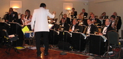 Pittsburgh Doo Wop Big Band-Benefit Concert for Tony Russo Memorial Scholarship Fund