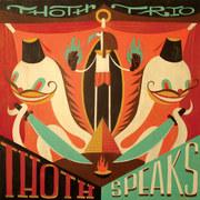 Thoth Trio