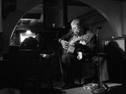 The Jimmy Ponder Trio Live @ the 1902 Tavern