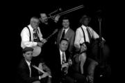 Boilermaker Jazz Band Mardi Gras PARTY!