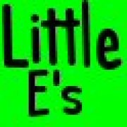 The Blues Orphans at Little E's Jazz Club