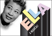 ELLA, A Musical! at Pittsburgh Public Theater