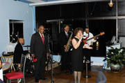 Jazz Night at Allegheny HYP Club with the Southern Comfort Band