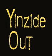 .Yinzide Out Showcase, Troy Hill, PGH;PA. Hamel-Gamble-Yoho