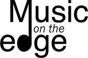 Composer/Pianist Anthony Coleman and Flutist Lindsey J. Goodman