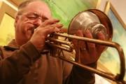 Jazz and Java Night