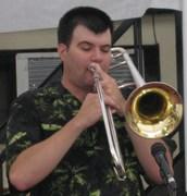 Jay Vonada Quintet