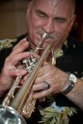 RML Jazz at Twin Lakes Park July 31st