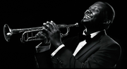 Pittsburgh Jazz Orchestra: Tribute to Mary Lou Williams & Billy Strayhorn