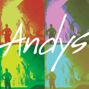 Jazz at Andys features Shawnee Lake