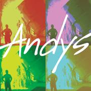 Jazz at Andys features Lisa Ferrara & Erika Luckett