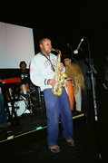 CJ's (In the Strip District) Proudly Presents Jazz Surgery w/ Tony Campbell