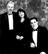 Peck Family Jazz