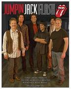 CONCERT w/JUMPIN JACK FLASH