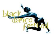 Black Dance Festival