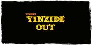 Yinzide Out open stage Sunday JAN 15 on Pgh's Southside