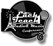 2011 Each One Teach One Radio and Music Conference