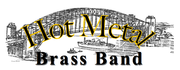 Hot Metal Brass Band