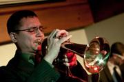 Chico's Quintet + 1 at James Street Gastropub and Speakeasy