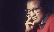 Billy Strayhorn Centennial Event