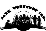 Jazz Workshop, Inc. Student Performance Winter Recital