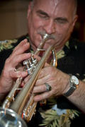 RML Jazz Quartet at The Pepperwood Grille